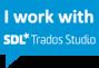 SDL_Trados_Studio_Web_Icons_01